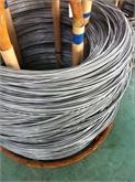 410不锈钢线材医用线高硬度不锈钢丝-420不锈钢螺丝线