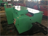 浙江左霸机械厂大量供应 多工位冷镦机