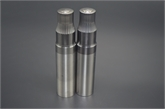 精密冷镦模具供应商,紧固件非标定制