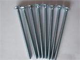 生产优质GB801/794镀锌M5-M20高强度半圆头方颈马车螺栓马车螺丝