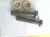 焊钉 栓钉 圆柱头焊钉 钢结构焊钉 建筑焊钉