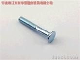 厂家生产大量马车螺栓