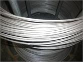 线材冷镦酸洗白皮20cr13不锈铁线材420J1草酸不锈钢螺丝线