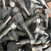 特大螺栓 加长螺栓 异型螺栓