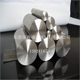 ta1 ta2纯钛棒 TC4钛合金 精磨棒 直径-0.02mm钛棒 规格齐全
