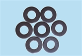 现货供应TB/T1495.4铁路平垫圈,整材冲压质量优质
