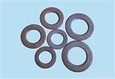 供应钢结构GB1230高强度垫圈,整材冲压质量优质