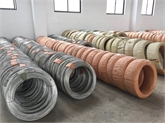 龙铸五金实业提供201,D667,304HC1,304B等材质不锈钢线材