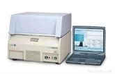 螺丝成分分析日立EA1200VX型X射线荧光光谱仪