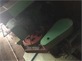 二手螺丝打头机/M12-250C 双击冷镦机