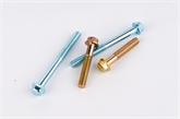 DIN6921GB5789法兰螺栓六角法兰螺栓