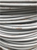 巨朗420冷镦不锈铁螺丝线专营精密雾面3Cr13线材