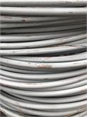 (螺丝线)不锈钢线材S42030 不锈钢线Y3Cr13 不锈钢S42034