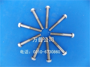 唐山新国标|太原GB21螺栓|生产地|