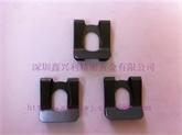 厂家直销DK卡簧,双层挡卡,方形挡圈,双层挡圈,双层卡簧供规格