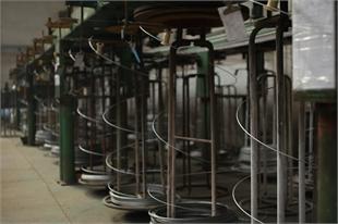 优质不锈钢螺丝线 环保201CU不锈钢螺丝线 国标304HC不锈钢螺丝线