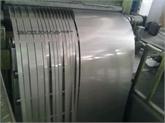 无锡批发价304不锈钢卷带及板材型材