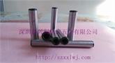 专业生产 内螺纹圆锥形 GB118 高精度 表面研磨 厂家直销