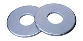 碳钢平垫圈 DIN9021 M33