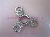 供应不锈钢  DIN6798-A 外锯齿华司  外锯齿锁紧垫圈 大量库存