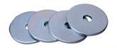碳钢平垫圈 非标:10-50-4