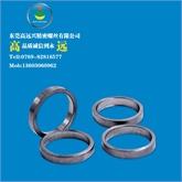 东莞高远兴供应:垫圈,钢环