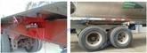 螺栓+轴销 车载称重系统中应用技术分享