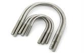 不锈钢外六角螺栓 单头螺栓