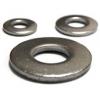 DIN 6796 不锈钢碟形垫圈