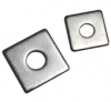DIN 436 不锈钢方形平垫圈
