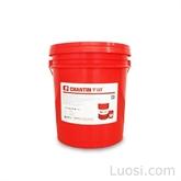 变压器硅钢铁芯防锈油 环保高效矽钢片防锈油 工序间防锈油批发