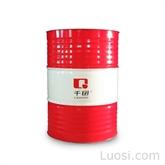 千田镀锌板冲压拉伸油S905 不锈钢拉伸油 环保易清洗