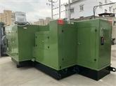 冷镦机 螺丝机  家具机  标准件  紧固件  多工位冷镦机