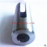 加工定制冷镦螺丝螺母模具 多功位带落料槽下冲套 模具制造厂家