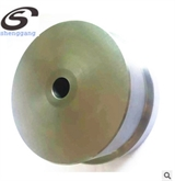 东莞模具 设计加工冷镦机专用孔径Φ12/14/18多功位螺丝冲头模具