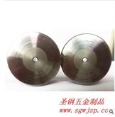 圣钢精密五金制品厂冷墩压铆螺母和模具制造专家!技术源自日本,是一家集模具制作、产品生产和销售为一体的