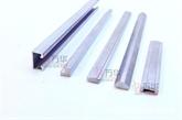 浙江青山 1.4305不锈钢公差高精度异型钢 不锈钢方钢 易切型钢