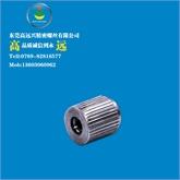 東莞高遠興供應:不銹鋼旋鈕螺柱,手擰螺絲