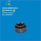 东莞高远兴供应:不锈钢压铆螺母