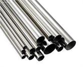 316不锈钢无缝管,316不锈钢精密管