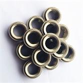 厂家直销冷镦压铆螺母 S-M2.5-S-M10 S,CLS,SP系列 高质量 价格优惠