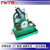 【小型rsf-3车刀磨刀机厂家|车刀工具磨工厂|磨刀机砂轮片供应】