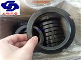 小圆螺母GB/T 810-88 45#M10-200  可定做