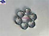 扣紧螺母DIN  7967-1970 M10-24