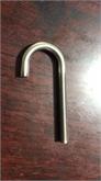 不锈钢挂钩  非标螺栓
