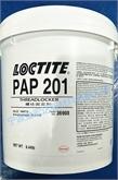 广州乐泰LOCTITE201黄色气动元件螺纹防松密封剂