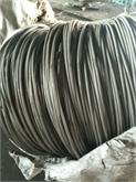 宝钢冷镦不锈铁铆钉线光亮面线、电子螺丝线、电解抛光线