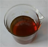 供应:脱水防锈油金属防锈剂