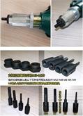 厂家精品推荐 优质拉铆螺母枪 拉帽枪 拉铆螺母枪适合 M4-M10
