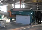 GEA-基伊埃韦斯伐里亚-卧螺机污水处理